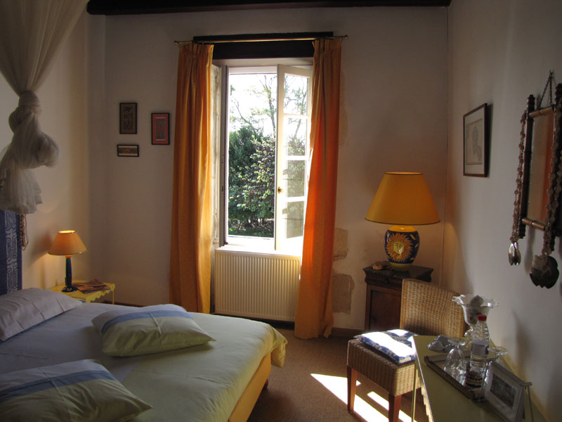 High Quality Bed U0026 Breakfast Logis Saint Léonard